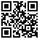 Platba pomocí QR kódu